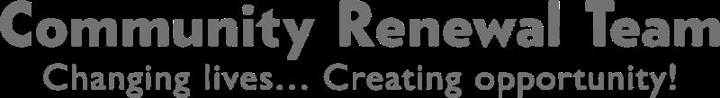 CRT-resized